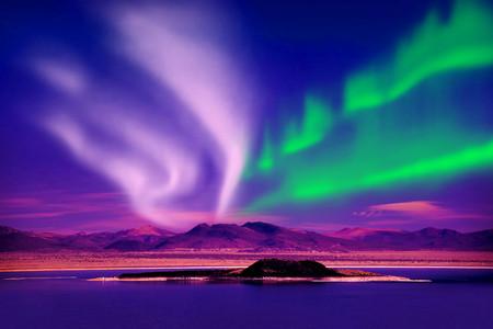 [春节]<芬兰+北极光8日游>寻猎极光,1晚玻璃屋,极地VR极地高铁软卧,圣诞老人村,北极圈证书,滑雪胜地类维,鹿肉餐,悠闲自由