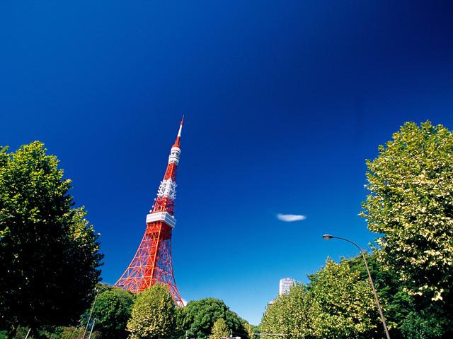 <日本东京浅草微笑酒店>一晚起订,东京高性价比酒店,地理位置优越