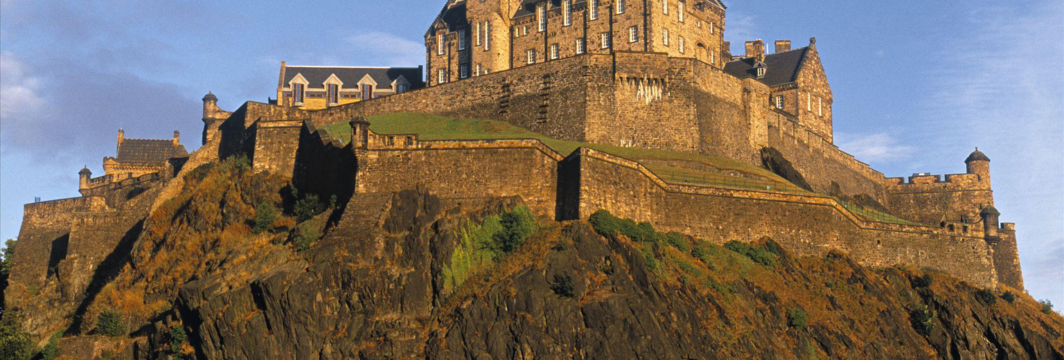 【2019】爱丁堡密室v密室城堡_爱丁堡城堡自助realroom攻略逃脱5攻略图片