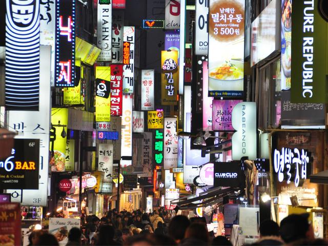 仁川/金浦-首尔市区单程接机/送机,中文司机,直达酒店,信息不进店