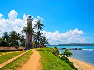 斯里兰卡加勒�9h(_[国庆] 斯里兰卡丹布勒-康提-努瓦利耶-加勒机票 当地