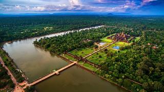 柬埔寨5日游_缅甸跟团旅游团_缅甸旅行价格_缅甸游旺季价格