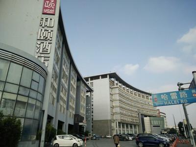 从上海浦东川沙到青浦朱家角镇地铁最快路线图片