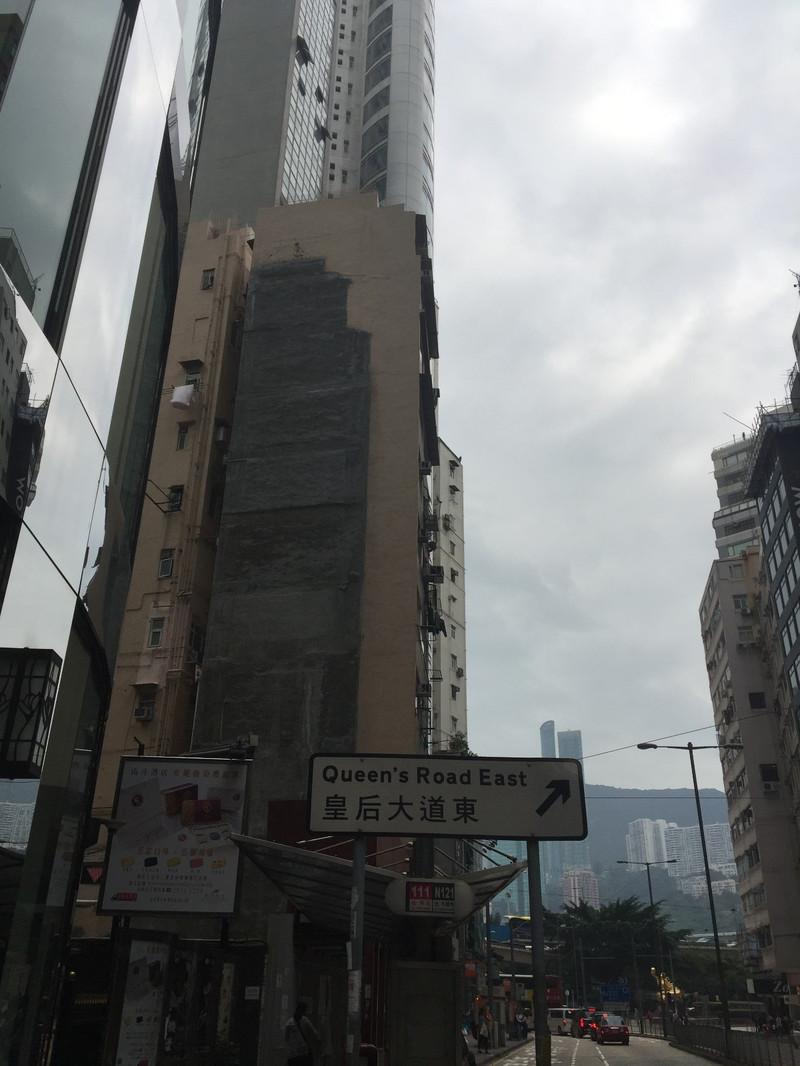 香港南洋酒店怎么样_南洋酒店巴士站