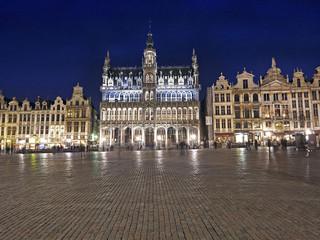 <克鲁西贝尔号德法荷比卢五国莱茵河13日>9月2日北京往返 浪漫巴黎 阿姆斯特丹上船
