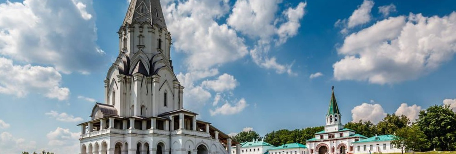 【2019】卡洛明斯科娅攻略旅游庄园_卡洛明斯的厦门攻略旅游图片