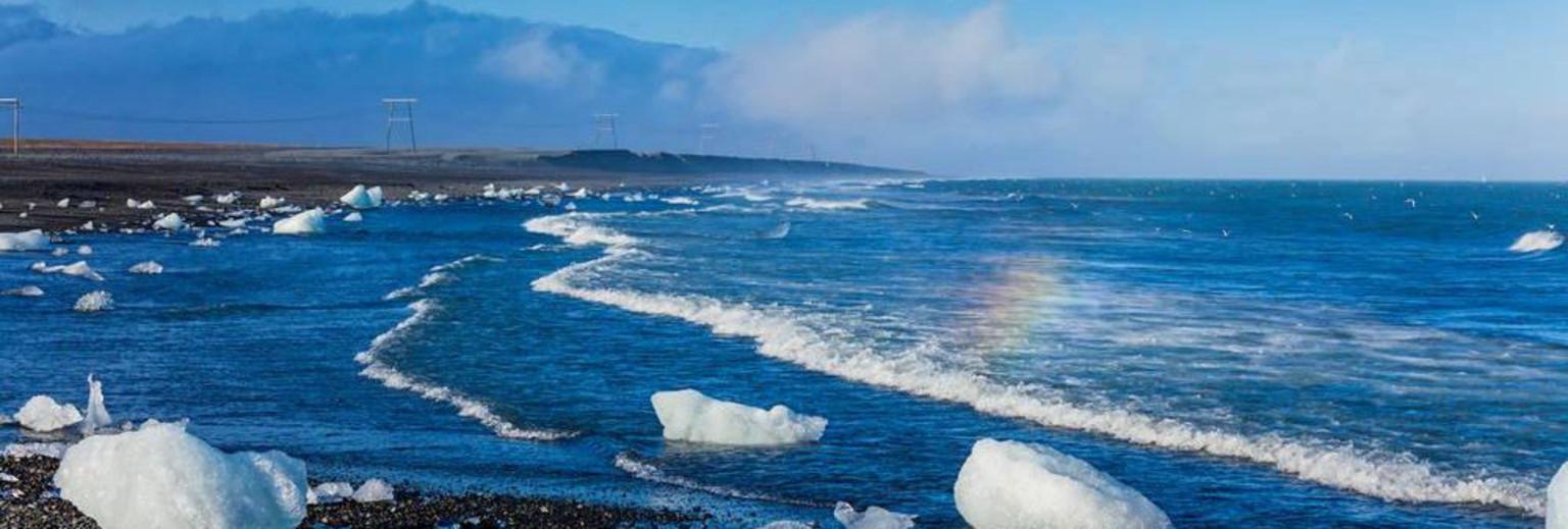 【2017】冰岛黑沙滩v攻略攻略_冰岛黑沙滩自助狂暴神炼石攻略之翼图片