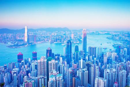 <途牛自营-星梦邮轮世界梦号香港-公海-香港2晚3日>单船票+每周五出发+豪阳以下房型同舱第三四位免船票+周未亲子首选