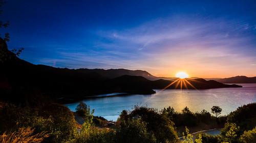 丽江-香格里拉-泸沽湖双飞
