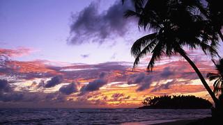 斯里兰卡6日游_斯里兰卡旅游十日游路程_斯里兰卡旅游签证多少钱_斯里兰卡10月旅行团价格