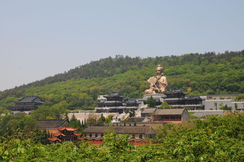 茅山旅游资讯网 最新中国江苏镇江句容市茅山旅游新闻