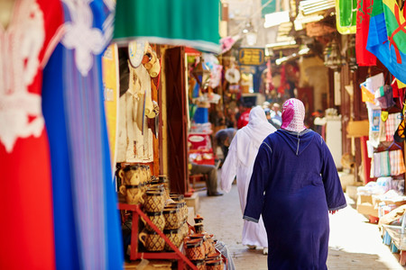 <摩洛哥特色城镇+撒哈拉沙漠6晚7日游>/微定制,卡萨布兰卡参团可升级接送机,可升级沙漠帐篷/赠沙漠骑骆驼体验,可马拉喀什参团(当地参团)