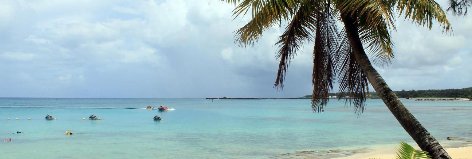 塞班 天宁岛 罗塔 更多城市>>  旅游攻略社区 > 大洋洲 > 北马里亚纳