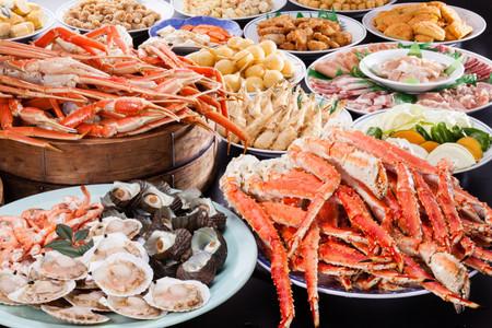 <日本九州5日游>包机直飞,全程当地优选酒店,三晚日式温泉,炭火海鲜定食烤肉自助BBQ