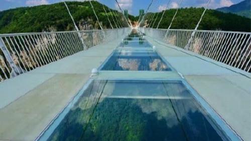 玻璃泳池设计图