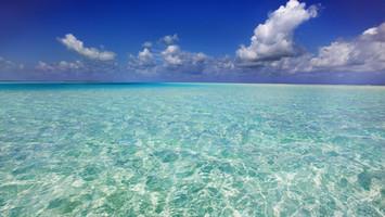瓦宾法鲁岛