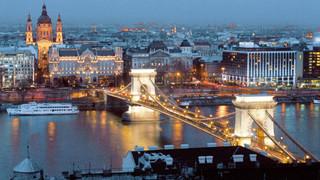 德国14日游_去俄罗斯7日游_俄罗斯旅游七日游_俄罗斯跟团旅游行程