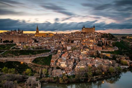 <西班牙-葡萄牙2晚3日循环游>里斯本上巴塞罗那下、自费项目自助选择、全程四星级酒店、马德里深度游(当地游)
