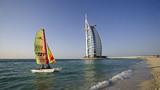 阿联酋迪拜帆船酒店