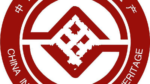 logo 标识 标志 设计 图标 500_280