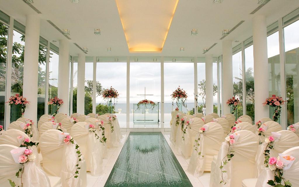 婚礼�y�-��ފӞj��_婚礼 结婚 酒店 1024_640