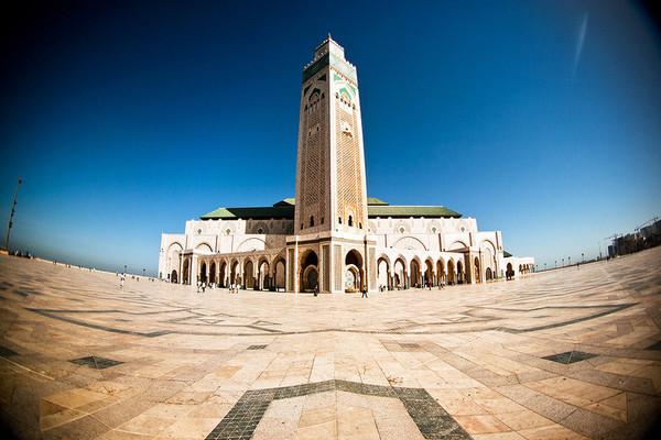 劳动节去摩洛哥穿衣指南_劳动节去摩洛哥穿什