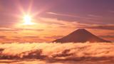 231_日本富士山