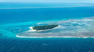 澳大利亞8日游_澳洲旅游簽證多少錢_到澳洲跟團游_去澳洲7天旅游