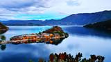 1248_泸沽湖