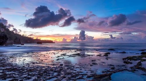 巴厘岛4晚6日包团定制游>2人独立成团,单车单导,钻石