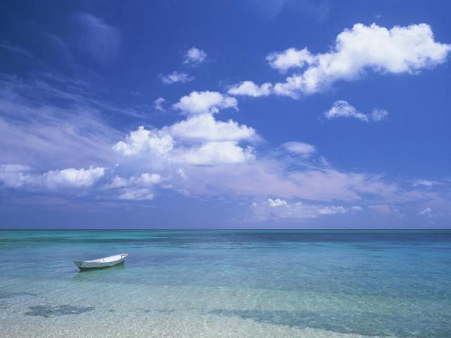 <冲绳那霸格拉斯丽酒店4晚>高端度假享甜蜜假期,可购接机,包车