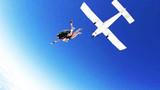 塞班自选-高空跳伞-2
