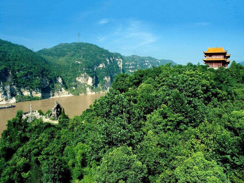 景点,方便大家来旅游之前做好旅游前的规划,位于海南省五指山毛阳镇毛