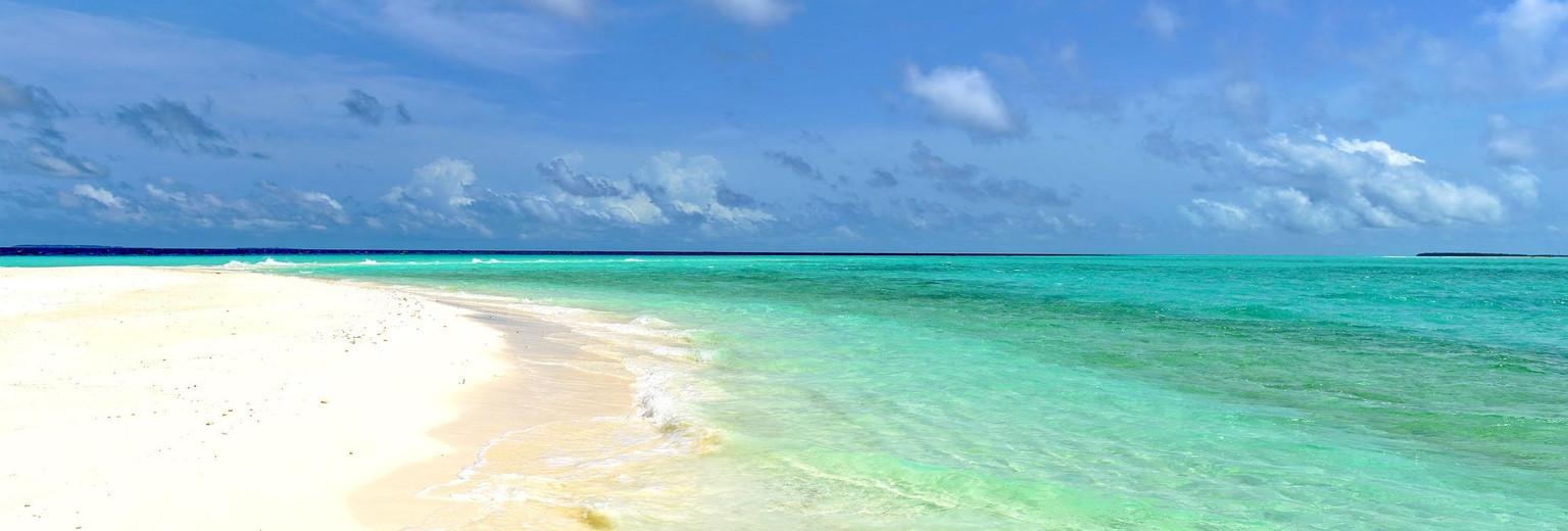 瑪娜法魯島