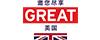 英国旅游局