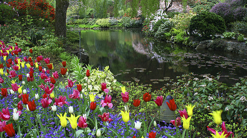 布查特花园1.jpg