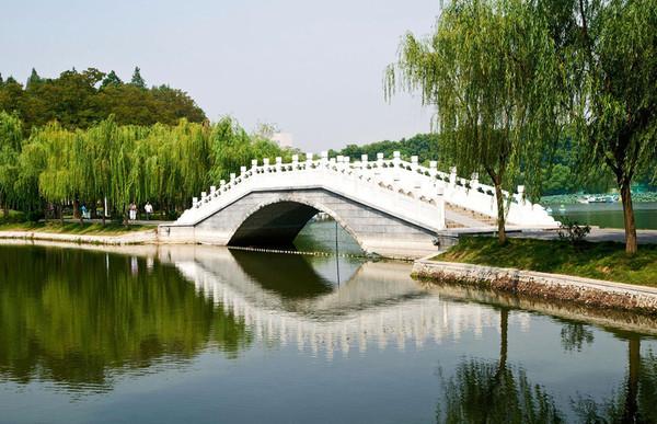 陇县旅游*_陇县特色好玩_陇县景点古镇介自驾游北水时候旅游攻略图片