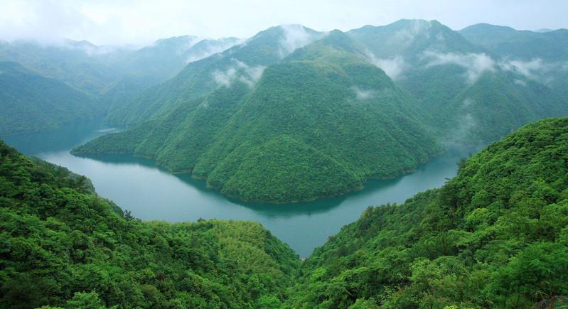宁海县哪有好玩的地方_宁海县怎么样_宁海县旅游旺季是什么时候
