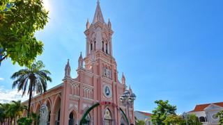 峴港5日游_越南九日游多少錢跟團_越南高端旅行_越南幾月份適合旅游