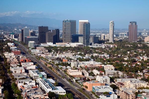 洛杉矶消费水平_洛杉矶旅游消费_去洛杉矶玩