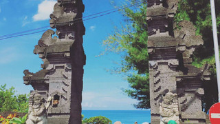 巴厘島7日游_以往國慶巴厘島游價格_年底巴厘島游_旅游團巴厘島