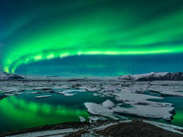 <北欧瑞典芬兰8天7晚跟团游>巴黎往返/航班直达北极圈/萨米人极光营地/追寻北极光/破冰轮体验海上冰浮/北欧7大项目费用全含