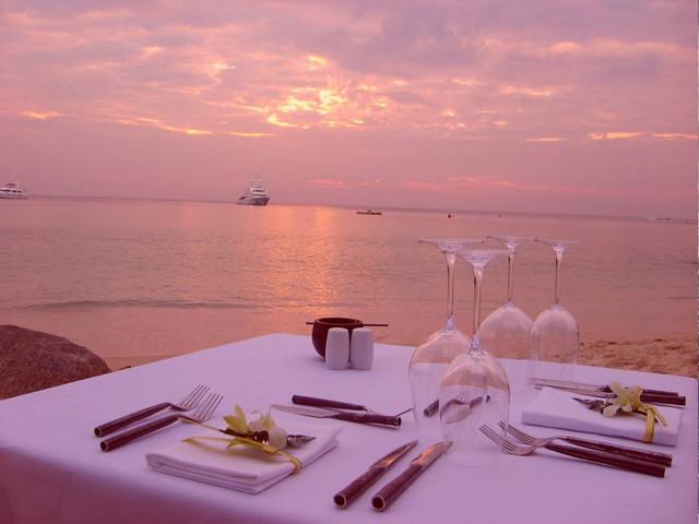 普吉岛4晚6日游>南航正班含机餐,0自费,1天自由活动