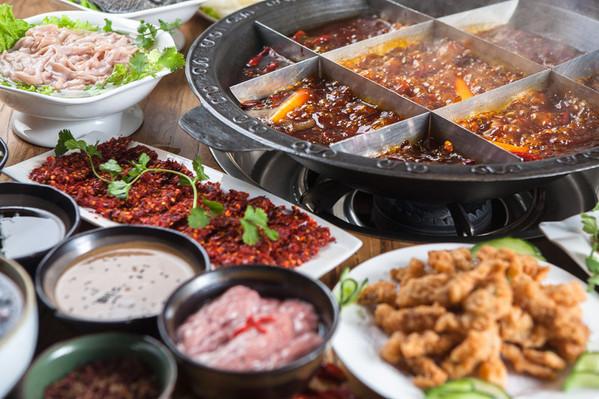 美食小吃--菲律宾必吃美食