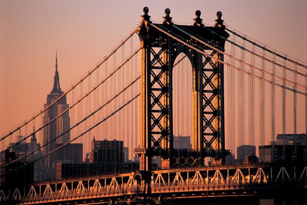 纽约签证怎么办_纽约签证办理流程_纽约办签