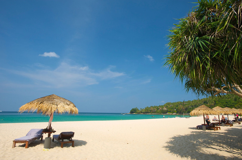 沙美岛适合玩几天 去沙美岛旅游如何规划行程 去沙美岛旅游主要景点