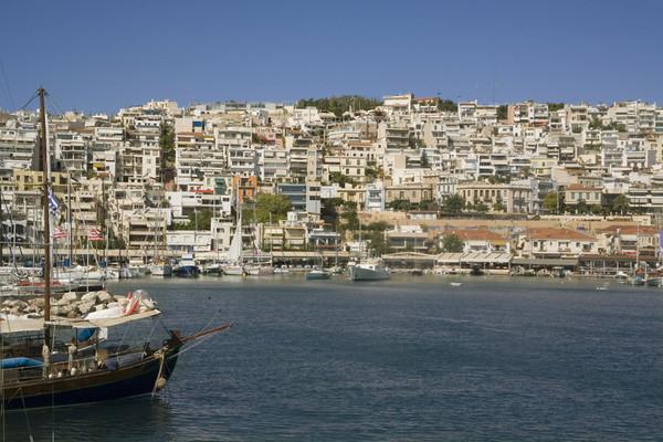 希腊签证怎么办_希腊签证办理流程_希腊办签