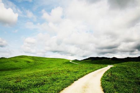 <呼伦贝尔-巴彦呼硕-阿尔山3日游>游大美草原,探秘森林,与大自然亲密接触,2人独立成团,24小时接机,全程0购物