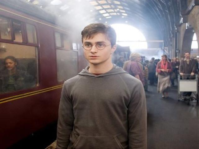 【往返巴士+导游讲解】<《哈利·波特》伦敦外景地探秘之旅>