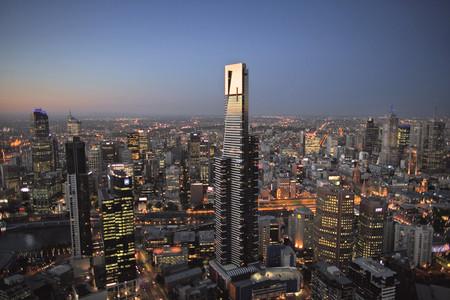 <澳大利亚悉尼+黄金海岸3晚4天游>往返城市任选/四星酒店/含澳洲境内机票(当地参团)